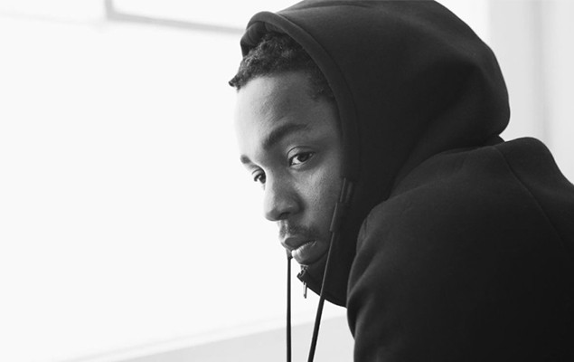 kendrick-lamar-announces-name-pre-order-and-release-date-for-new-album-1-copy