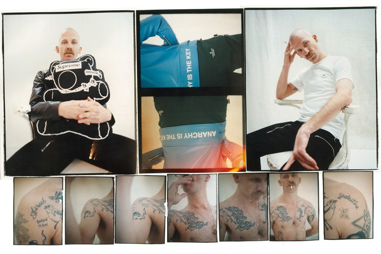 supreme-x-undercover-2015-spring-summer-editorial-by-sense-magazine-2