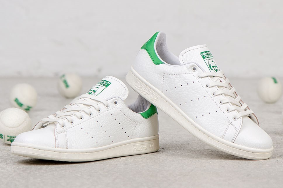 adidas-originals-consortium-stan-smith-aniline-leather-detailed-images-31