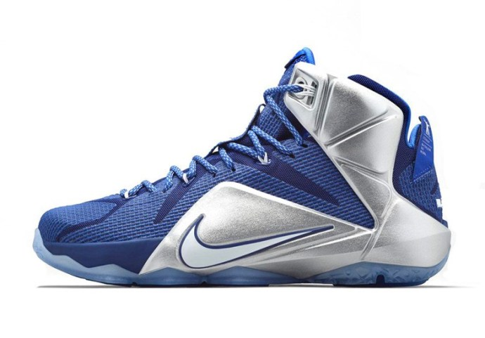nike-lebron-12-what-if-0