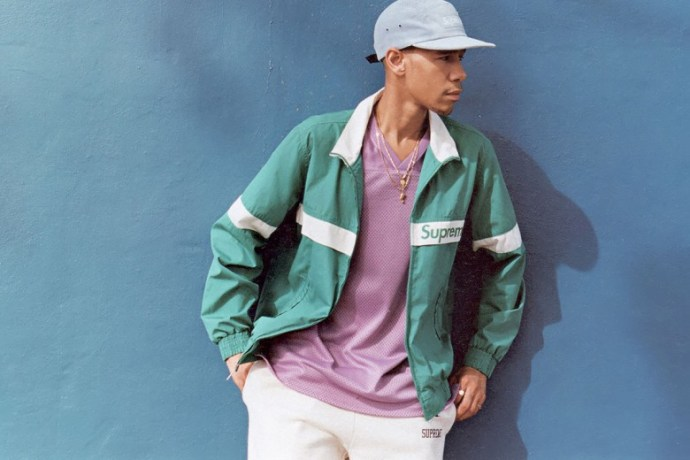 supreme-spring-summer-2015-editorial-by-grind-magazine-1