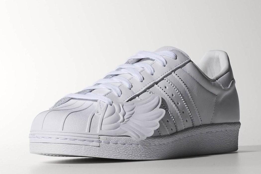 jeremy-scott-x-adidas-originals-superstar-wings-1