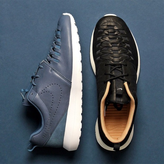 simple-nike-roshe-run-more-luxurious-2-620x620