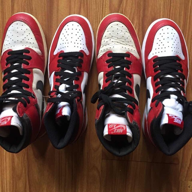 air-jordan-1-chicago-high