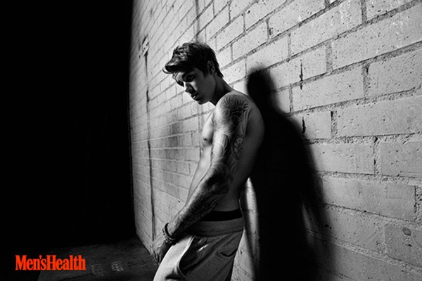 Justin-Bieber-Covers-Mens-Health_fy11