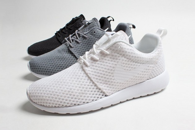 First-Look-at-The-Nike-Roshe-Run-Breeze-Monochrome-Pack-1-630x420