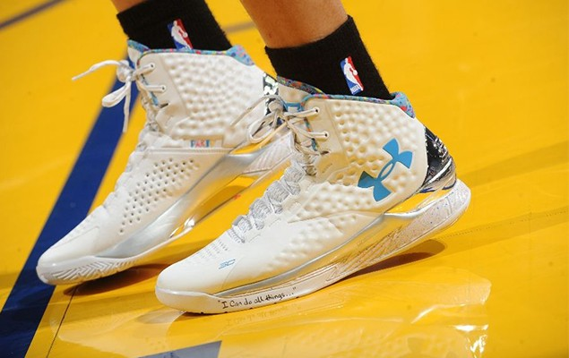 under-armour-curry-one-birthday-05