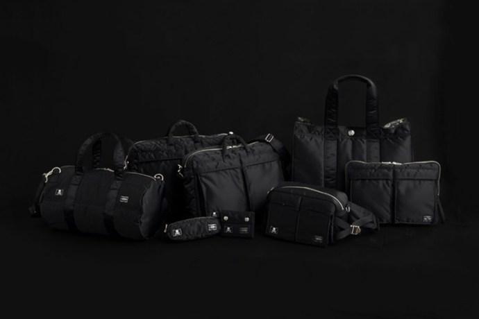 mastermind-japan-x-porter-2015-mastermind-porter-capsule-collection-1