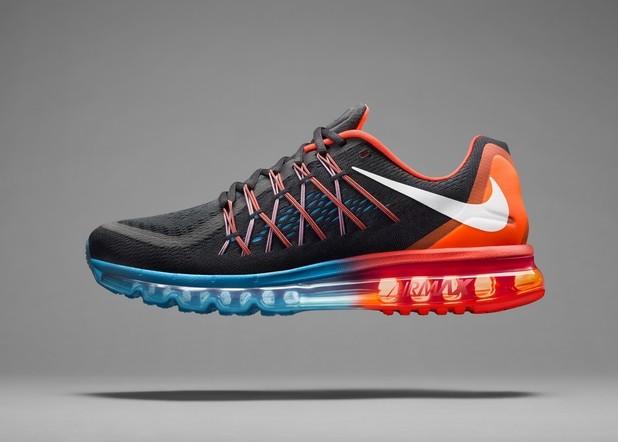 Nike_HO14_Airmax2015_11793_V1