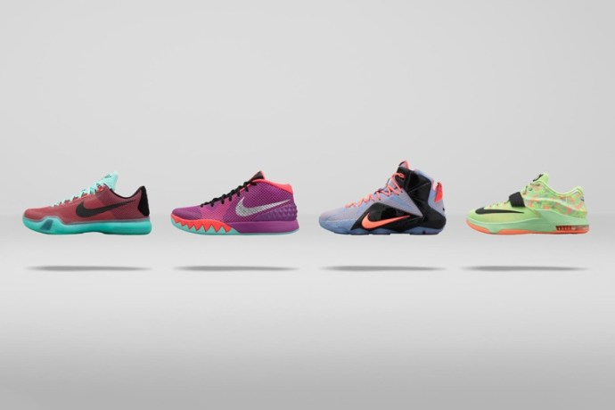 nike-basketball-2015-easter-collection-1