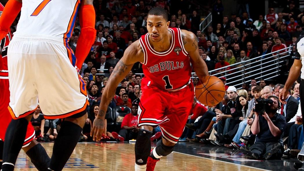 063014-NBA-bulls-derrick-rose-drives-on-a-screen-ahn-PI