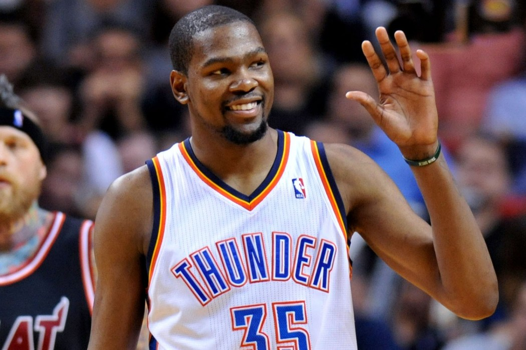 NBA 五大「明星球鞋」销售排行榜曝光
