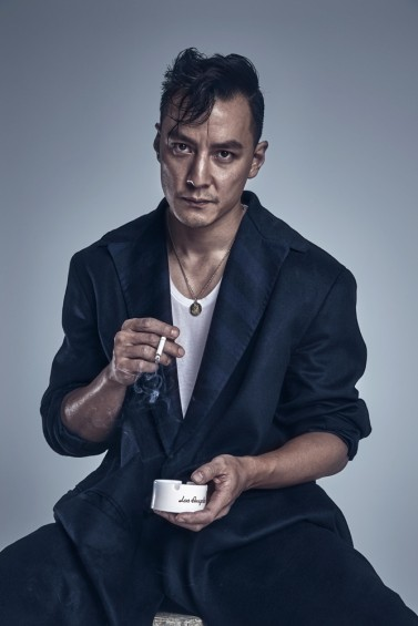 daniel-wu-editorial-for-interview-magazine-1