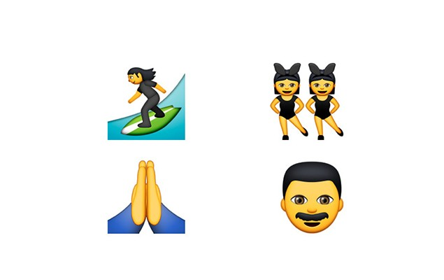 ios-8-3-will-change-some-of-your-favourite-emoji-1