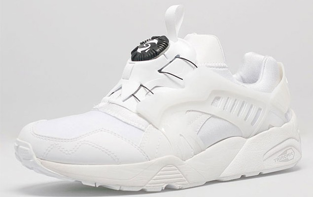 puma-disc-blaze-all-white-1