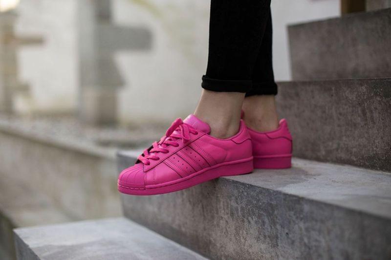 titolo-sneakers_13
