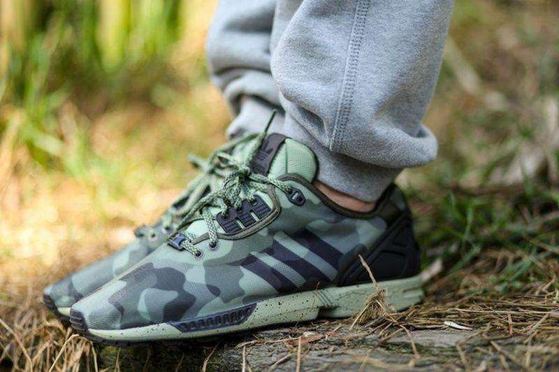 titolo-sneakers_32