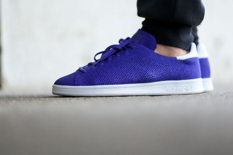 titolo-sneakers_39