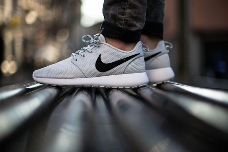 titolo-sneakers_23