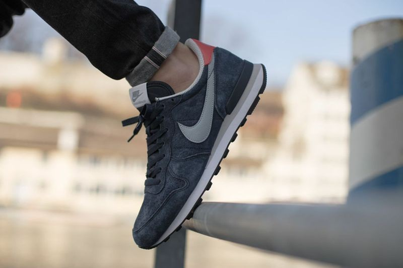 titolo-sneakers_42