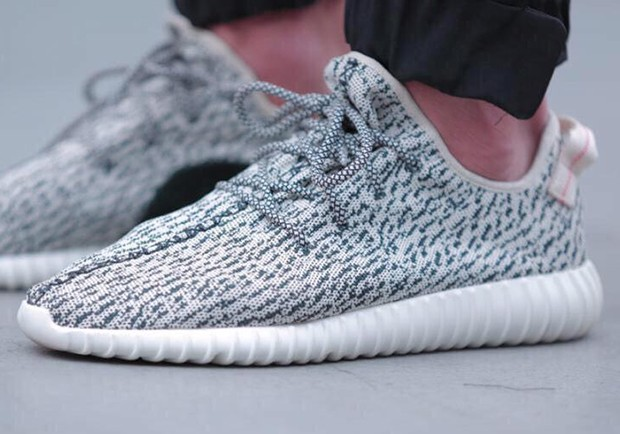 upcoming-adidas-yeezy-model-prices-01