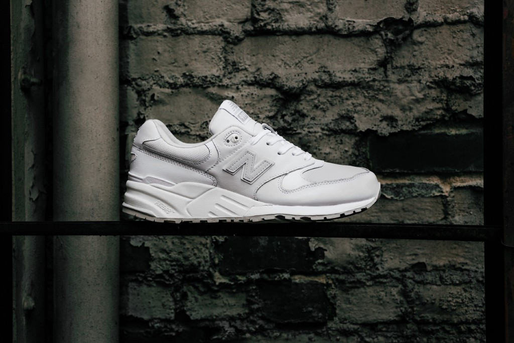 New-Balance-Feature-LV-5625_1024x1024