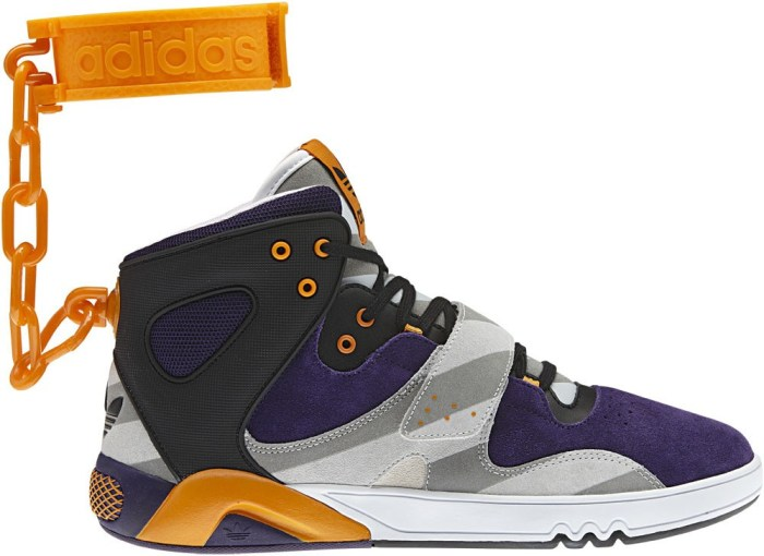 adidas-originals-js-roundhouse-mid-shackle-fall-winter-2012-official-01