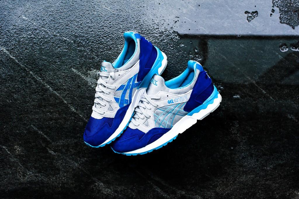 Asics_Gel_Lyte_V_Light_Grey_Dark_Blue_Sneaker_POlitics_Hypebeast_13_1024x1024