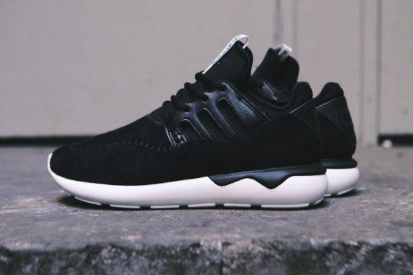 adidas_originals_ss15_tubular_moc_runner_black_4