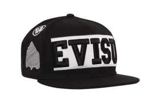 evisu-x-new-era-2015-springsummer-cap-collection-1