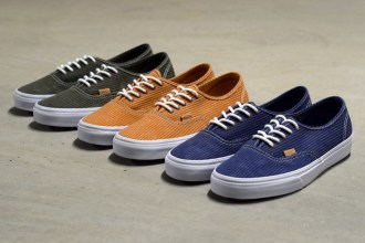 vans-california-authentic-washed-herringbone-2