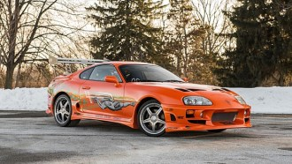 paul-walker-toyota-supra-01-630x354