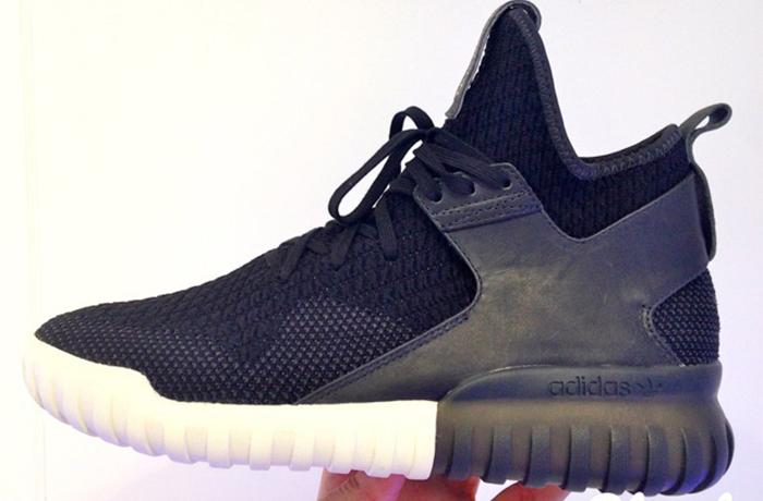 adidas-tubular-bball-primeknit-011