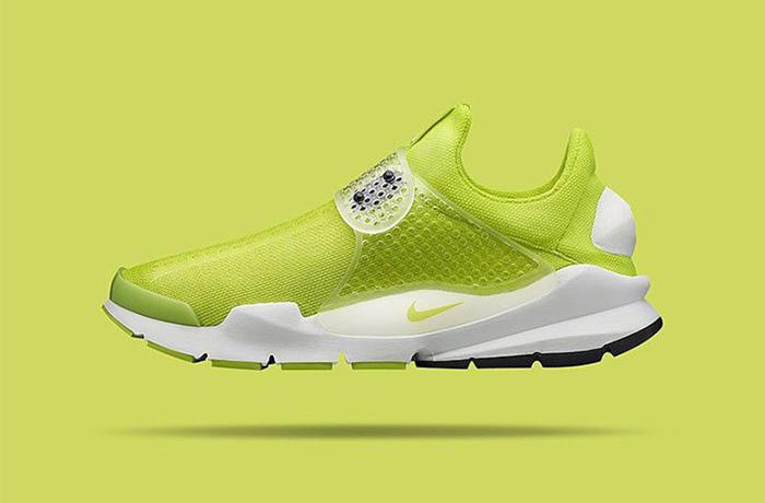 nikelab-sock-dart-yellow-green-1