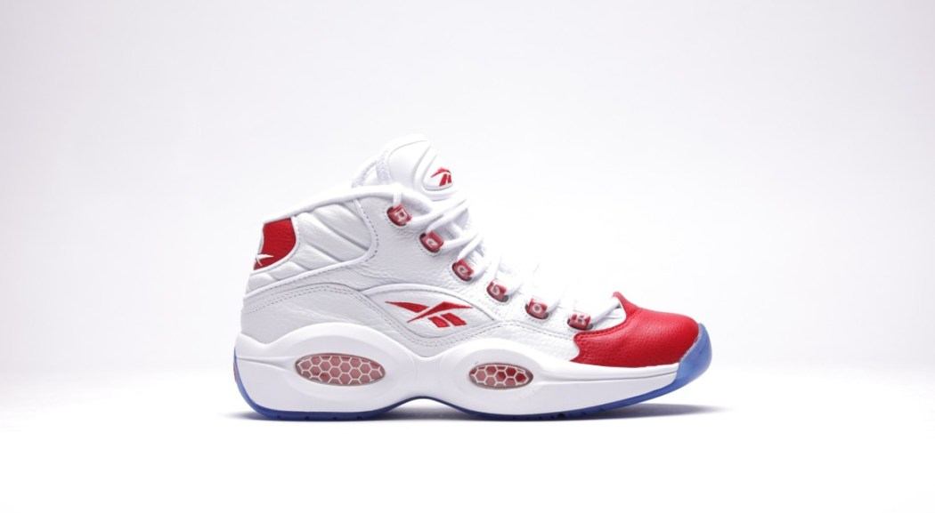 afew-store-sneaker-reebok-question-mid-white-pearlized-red-12