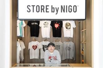 shops-store-by-nigo-at-laforet-harajuku-01
