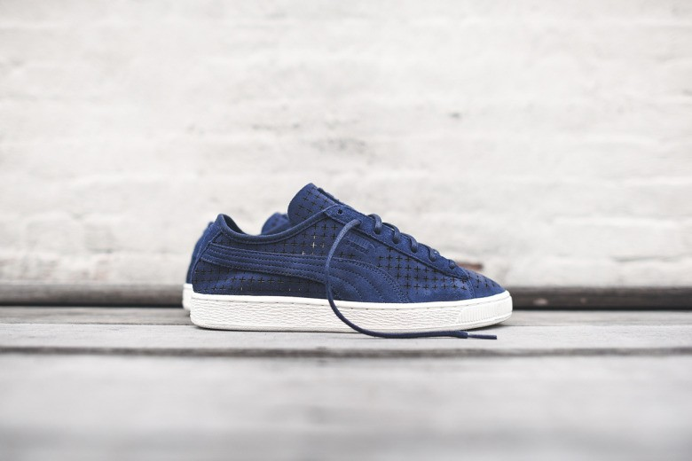 puma-suede-courtside-perf-pack-2