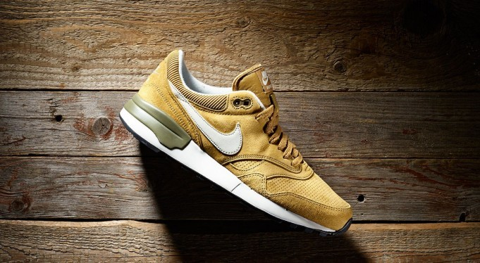 nike-air-odyssey-leather-golden-tan-681x374