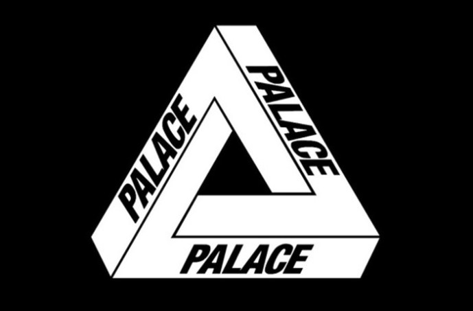 is-palace-skateboards-opening-up-a-flagship-store-1-copy