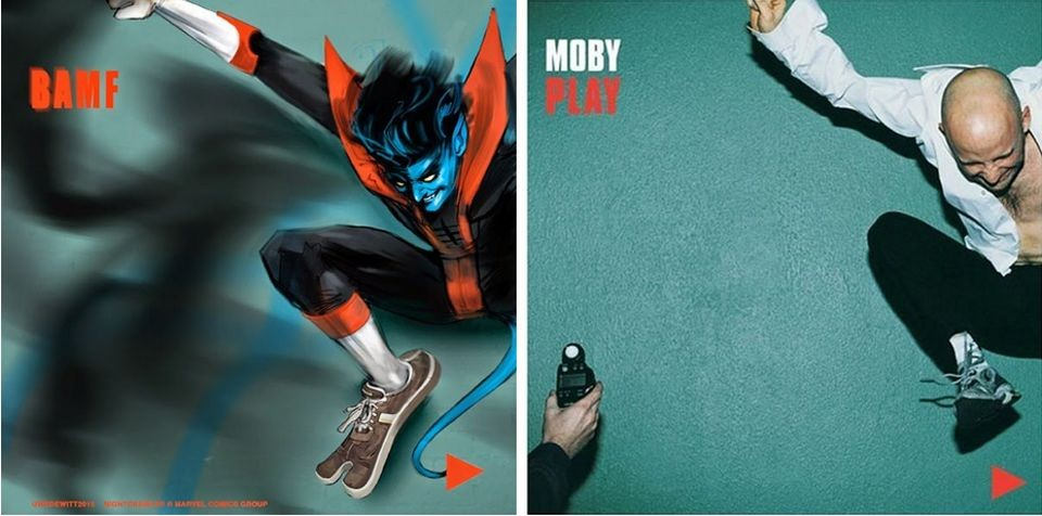 the-marvel-music-industry-you-never-knew-about-these-superhero-album-covers-are-incredibl-343525