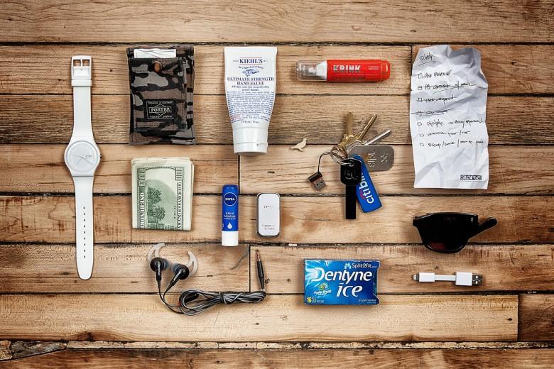 essentials-jeffstaple-1