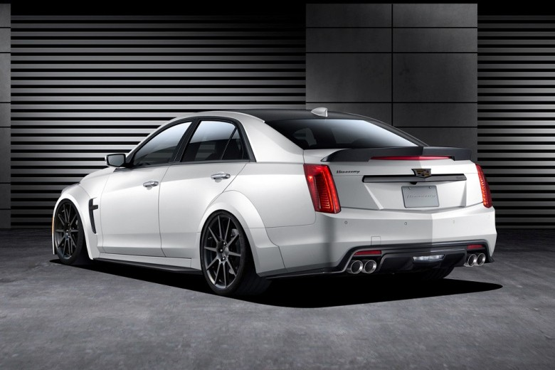 the-2016-hennessey-hpe1000-cts-v-is-worlds-fastest-sedan-with-1000-horsepower-2