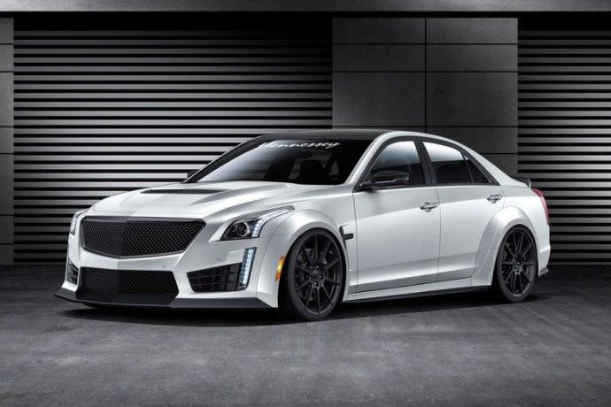the-2016-hennessey-hpe1000-cts-v-is-worlds-fastest-sedan-with-1000-horsepower-1