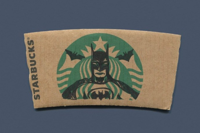 sleevebucks-illustrated-starbucks-cup-sleeves-2