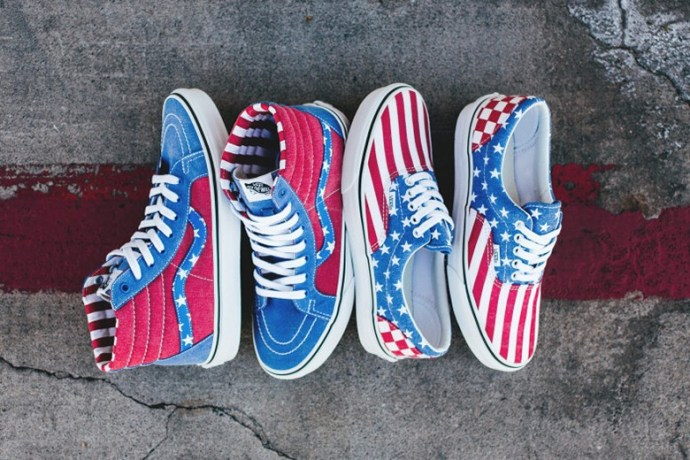 vans-stars-and-stripes-pack-1