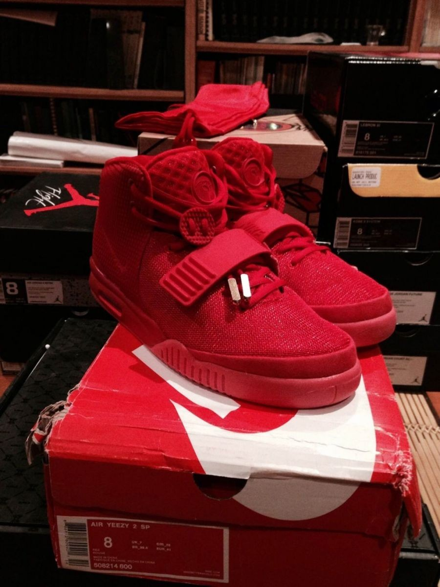 red-october-fakes