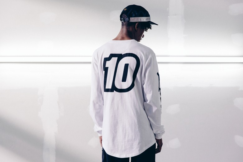 10deep-2015-spring-american-glitch-delivery-2-lookbook-18