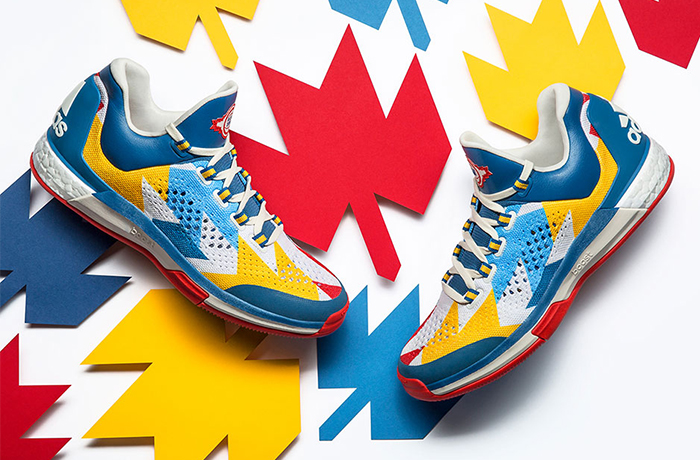 andrew-wiggins-adidas-crazylight-primeknit-boost-rookie-of-the-year-1