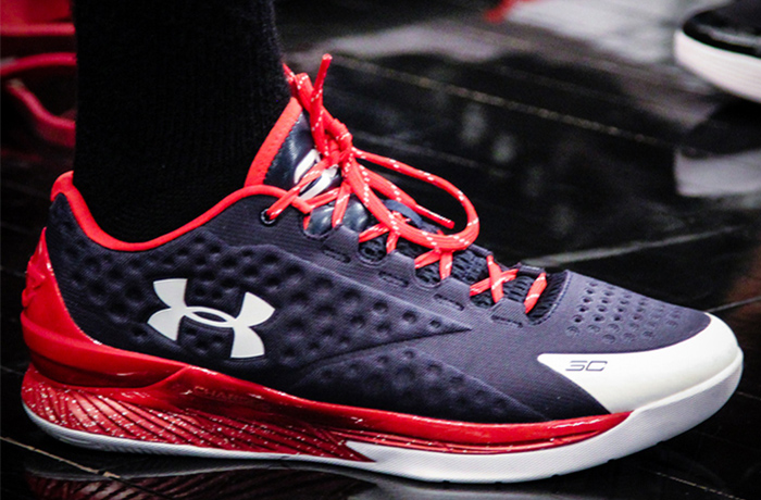 kent-bazemore-under-armour-curry-one-low-navy-red-02