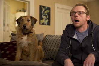 1195663_Absolutely Anything